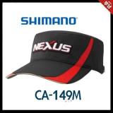 시마노 CA-149M 낚시 모자