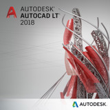 SI AutoCAD 2018 LT /3년렌탈/DTS/멤버쉽