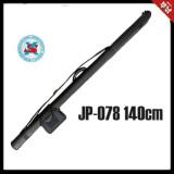 엑셀-JP-078 로드케이스 140cm/로드가방 낚시대케이스