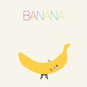 [Hyejung]Banana_Poster