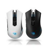 리줌 G-FACTOR Z700 Pro Gaming Lazer Mouse