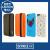 스위치이지 SwitchEasy 아이폰6 / 6S / 플러스 플라워케이스 소프트케이스 지갑케이스 종합전 [디씨프라이스 KR]