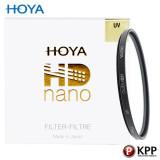 호야 HD nano UV 62mm필터/슬림/강화유리/MCUV/정품/K