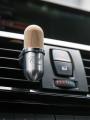 크라프터 에어마이크(AIRMIKE) / 차량 방향제, 자동차 방향제, 차량용 방향제