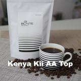 케냐 키 AA Top (200g)