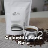 콜롬비아 산타 로사 (200g)