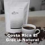 코스타리카 엘 그레시아 (200g)