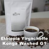 에티오피아 예가체프 콩가 (200g)