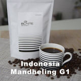 인도네시아 만델링 (200g)