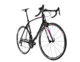 2016 메리다 스컬트라5000 52(174~181cm)사이즈 도로경기용카본자전거 팀 람프레