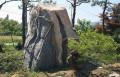 정원석 조경석 거창석 140x190x220cm 5톤
