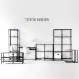 마켓비 TETOS 시리즈