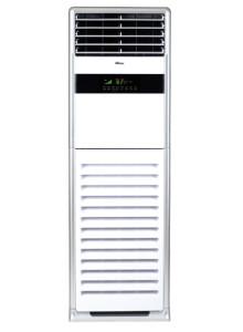 캐로스 온풍기 CAH-345LK