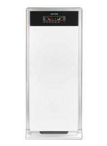 캐로스 공기청정기 CAP-650M