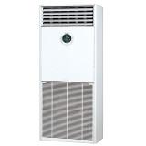 캐로스 온풍기 CAH-535LB