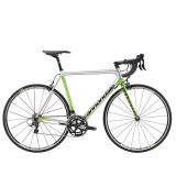 2017 캐논데일 슈퍼식스 에보 울테그라 팀레플리카 카본로드자전거