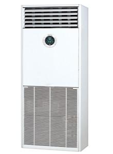 캐로스 온풍기 CAH-425GB