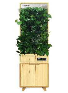 캐로스 자연정화기 CGP-605