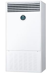 캐로스 온풍기 CAH-1055LB