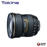 토키나 AT-X 12-28 F4 DX캐논용 광각렌즈(크롭바디)/K