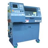 CNC-210 LATHE / 공작기계 / 소형공작기계 / 소형선반