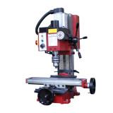 SX-2 MILLING / 밀링머신 / 공작기계 / 산업기계 / 소형밀링 / 소형공작기계 / 소형선반 / SX2