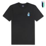 [오리수] ORISUE T-shirts Shy 티셔츠 반팔