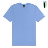 [오리수] ORISUE T-shirts Mini 티셔츠 반팔