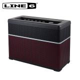 [정식수입품] LINE6 AMPLIFi 75 (라인식스 앰플리파이 75)
