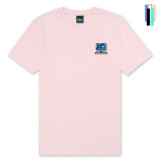 [오리수] ORISUE T-shirts Com 티셔츠 반팔