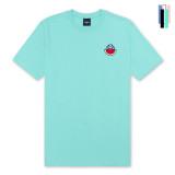 [오리수] ORISUE T-shirts Mug 티셔츠 반팔