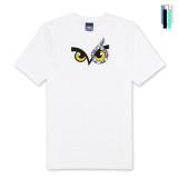 [오리수] ORISUE T-shirts Focus 티셔츠 반팔
