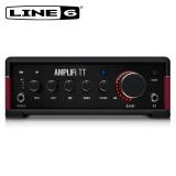 [정식수입품] LINE6 AMPLIFi TT (라인식스 앰플리파이 TT)