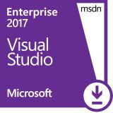SI 비주얼 스튜디오 2017 Enterprise with MSDN 라이센스