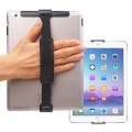 윌비 클립온 2 태블릿 PC용 (7~11인치) 화웨이 미디어패드 T3 7.0 미디어패드 M3 8.4 핑거링 스마트링 케이스 거치대 손잡이 핸드 스트랩 핑거 그립 홀더 액세서리