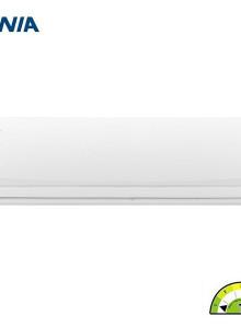 [공식인증] 1등급 고급형 인버터 벽걸이 에어컨 7평형 PRV07ABW 전국무료배송+기본설치비포함