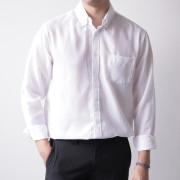 남자 여름셔츠
