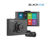 [무료출장장착] 블랙뷰 DR5500L-2CH (32GB) FullHD ADAS 2채널 블랙박스 가성비 최고