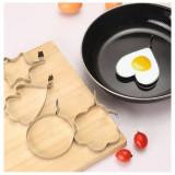 계란틀 도시락틀 하트계란 빵틀 하트계란틀 달걀틀 달걀프라이틀 도시락소품