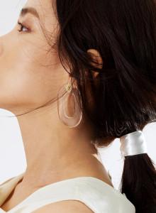 [임블리]제로클리어 귀걸이