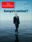 The Economist 1년 정기구독 (일반, Print Only)
