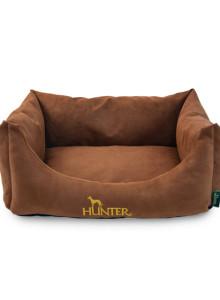[헌터] 도그 소파(Hunter Silverplus Vinencia Dog Sofa)
