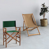 [무료배송] 마켓비 캠핑용 접이식 의자 모음(CAMPAC/BLENZ)