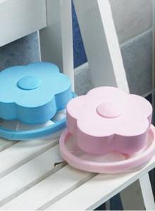 세탁기거름망 세탁기먼지거름망 통돌이세탁기거름망 거름망