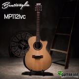 벤티볼리오 / MP112lvc / 베벨컷 / 세팅발송 / 쿠폰할인