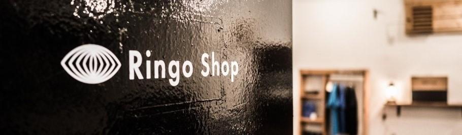 Ringo Shop 대표이미지1