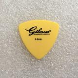 Gilmour(길모어) 삼각 피크 (100개)