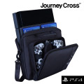 플스4 플스4프로 노트북 가방