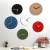 인테리어 무소음 벽시계 모음 / 샌드위치시계