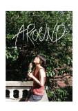 AROUND 어라운드 48 (월간) : 7,8월 합본호 [2017]